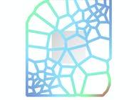 structural morphology