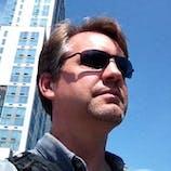 Daniel Ferdelman