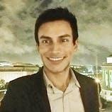 Jonnathan Padilla Montoya