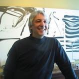 Tony DeAngelo