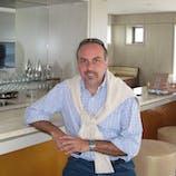 Gerry Panico, AIA