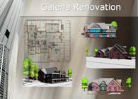 Galena project