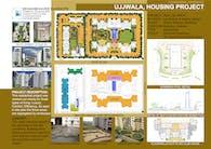 Ujjwala Housing