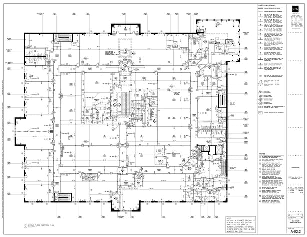 Briarcliffe College Plan