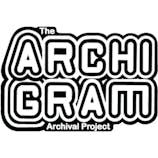 Archigram