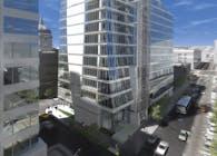 SFPUC Headquarters Building - 525 Golden Gate, San Francisco, CA