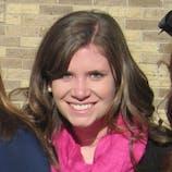 Kate Jiranek, AIA