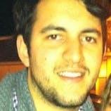 Michael Tancredi
