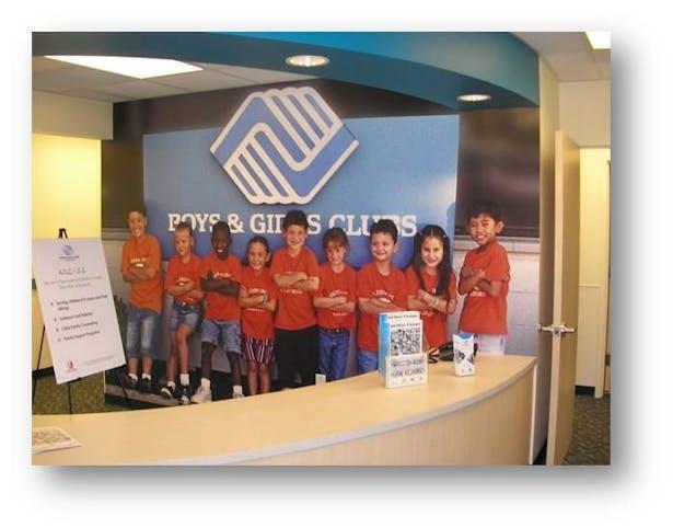 Children's Hospital of Orange County (CHOC) | Daniel Ubovich
