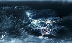 'Greenland Migrating' at Denmark's Venice Biennale Exhibition