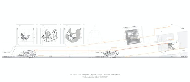 Plans & Sections