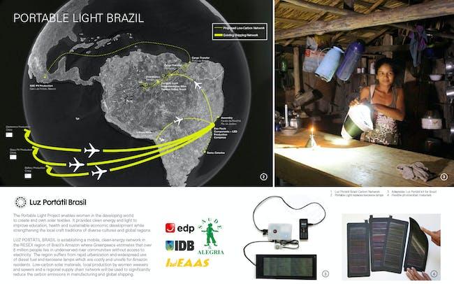 Portable Light Project. Image via rupp.ced.berkeley.edu.