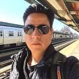 Javier Narvaez