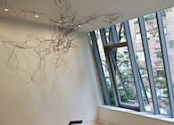 Synapse III Installation