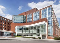 James P. Wilmot Cancer Center