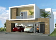Paralelo F - Houses for sale