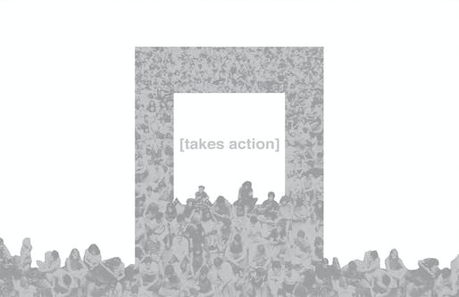 BRACKET [takes action] is now accepting submissions