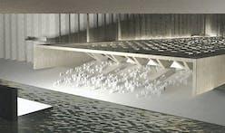 Alejandro Aravena's ELEMENTAL to design the 1 million sq.ft. Qatar Art Mill