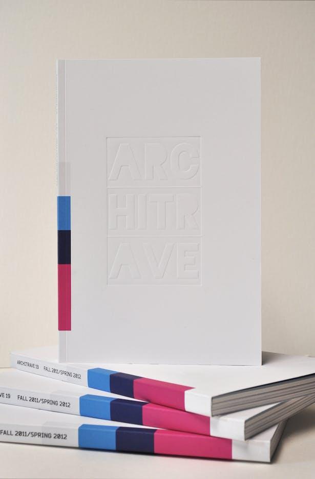Publication Launch | Cover