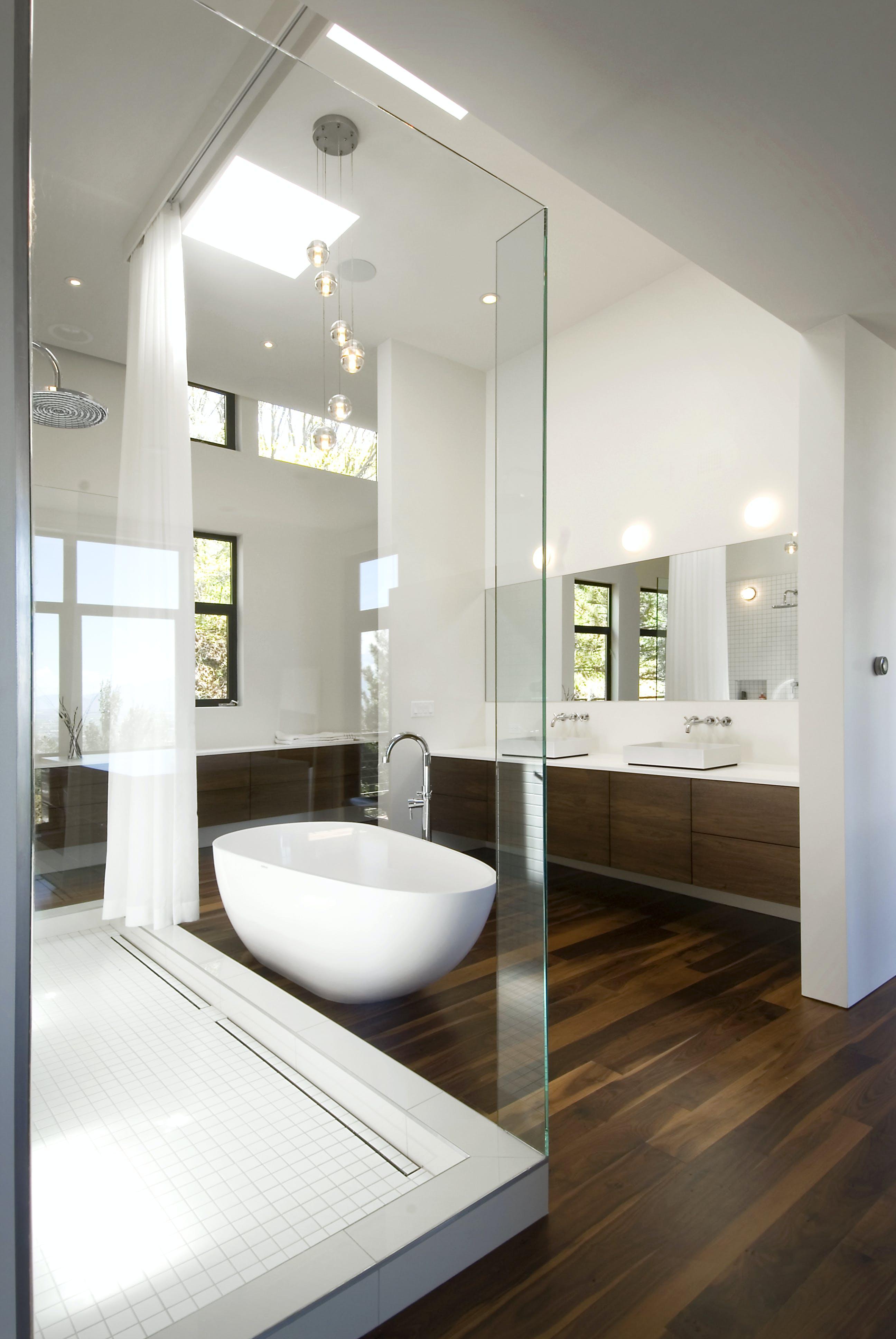 kristianna imbue design archinect. Black Bedroom Furniture Sets. Home Design Ideas