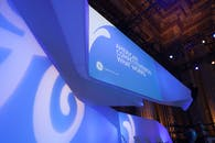 GE: American Competitiveness: What Works
