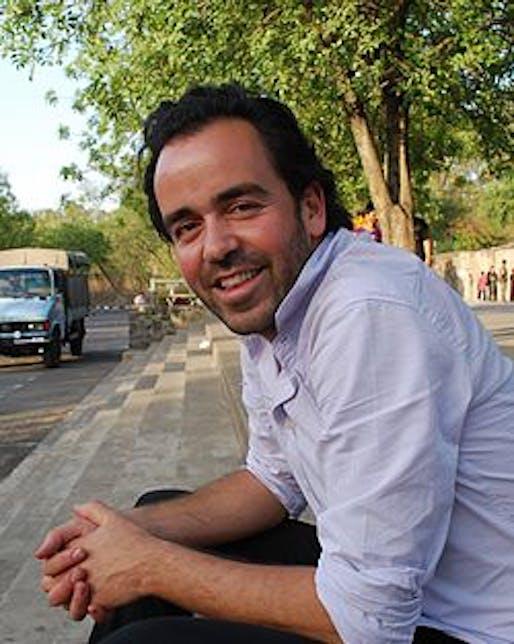 Photo by Sanyam Bahga