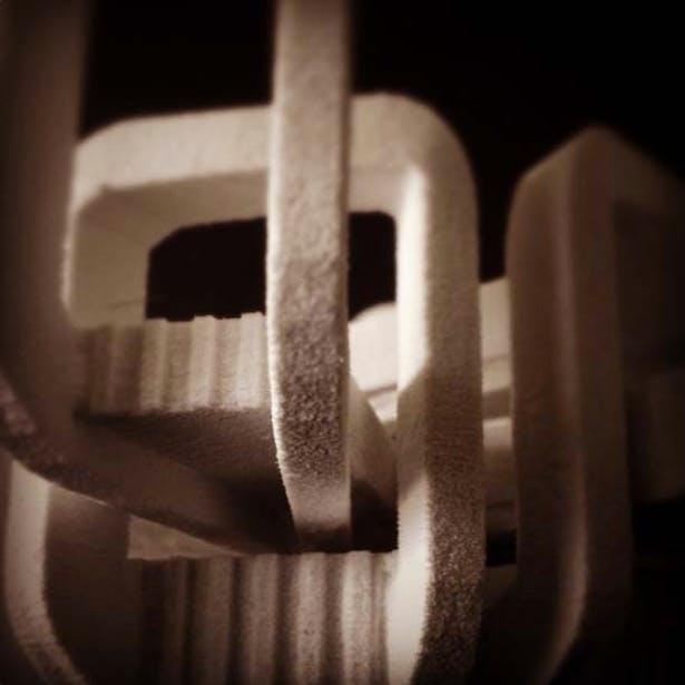 3d printed model_03