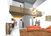 Core House