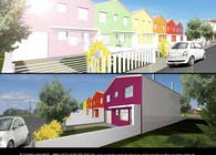 TUCANO HOUSES