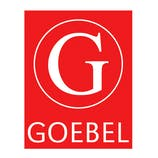 Charles Paul Goebel, Architect, Ltd.