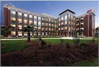 University of Florida Pathogens Research Facility
