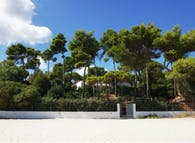 Beach House Sardinia