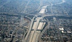 Anti-growth zoning codes exacerbate economic disparity, racial segregation