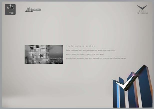 maccreative®2014