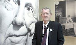 Bruce Brooks Pfeiffer, prominent Frank Lloyd Wright archivist, dies at 87