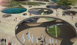 """Transiting Cities - Finalist Entry """"Networked Ecologies: Rethinking Remediation"""""""