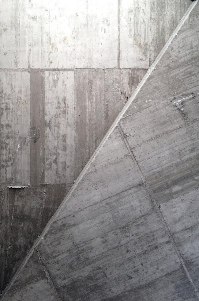 E House in Barcelona, Spain by 08023 · Architecture + Design + Ideas