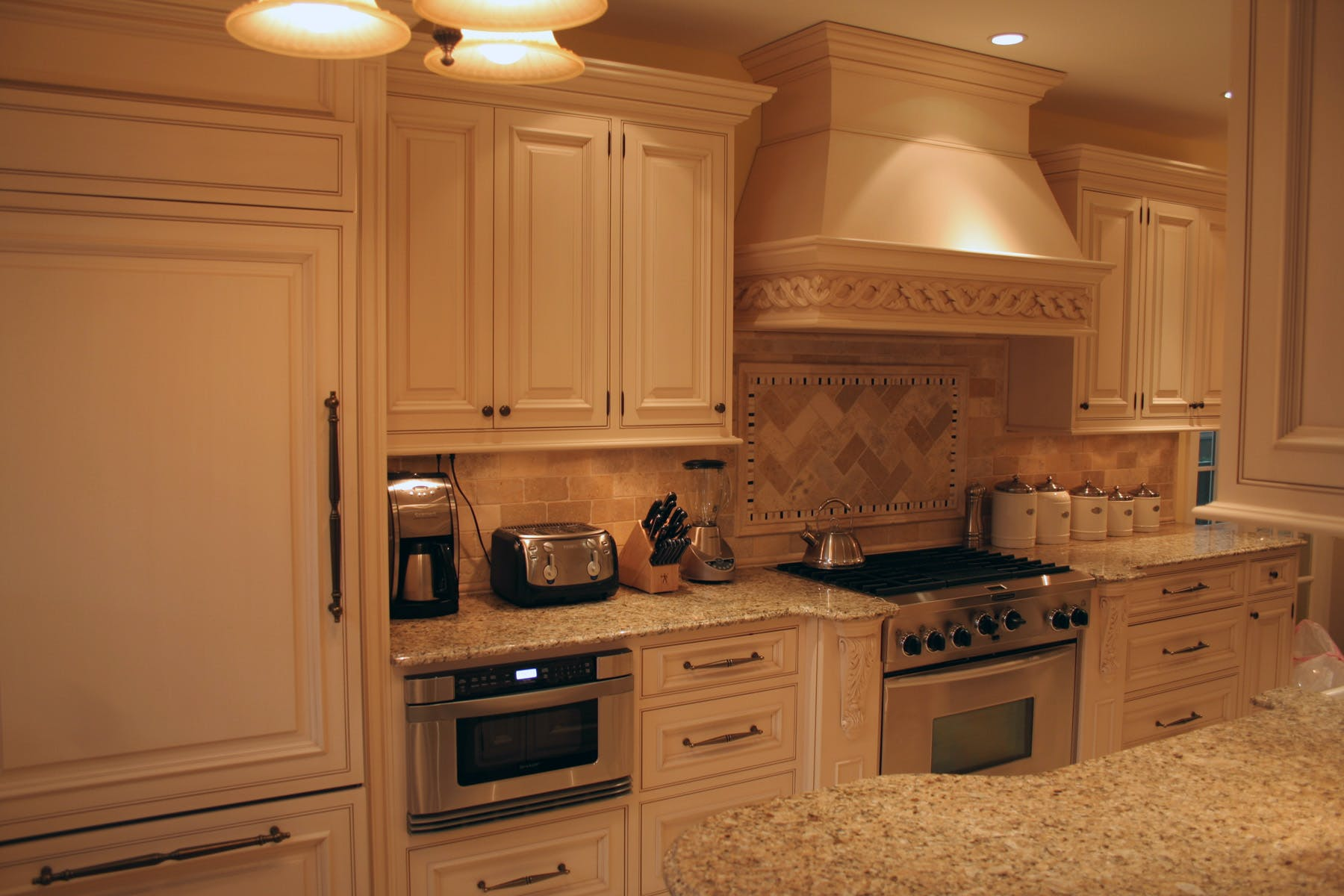 100 kitchen cabinets in brooklyn ny marble and for Kitchen cabinets brooklyn