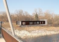 Equinox Skin Boat School