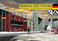 EDU CENTER-GERMAN