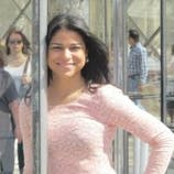 Carla Melinda Espino
