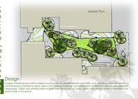 CSU Zoology Corridor