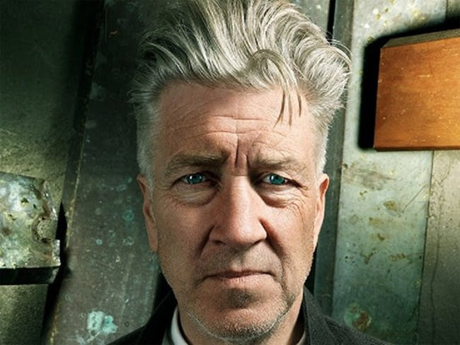 Most Successfully Funded: DAVID LYNCH DOCUMENTARY by LYNCH THREE PROJECT