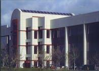 IBM/Kodak Data Center
