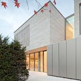 Wannenmacher-Möller Architekten GmbH