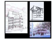 H2L2 (Feasibility Study) NY City, West End Day School