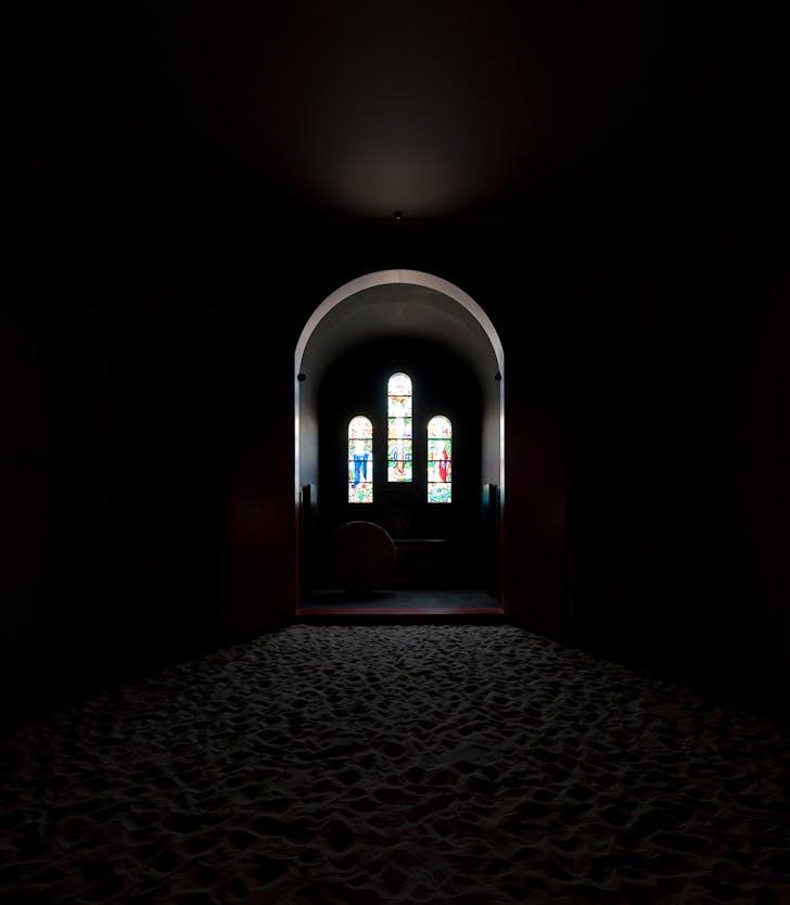 Photographer: Luc Roymans