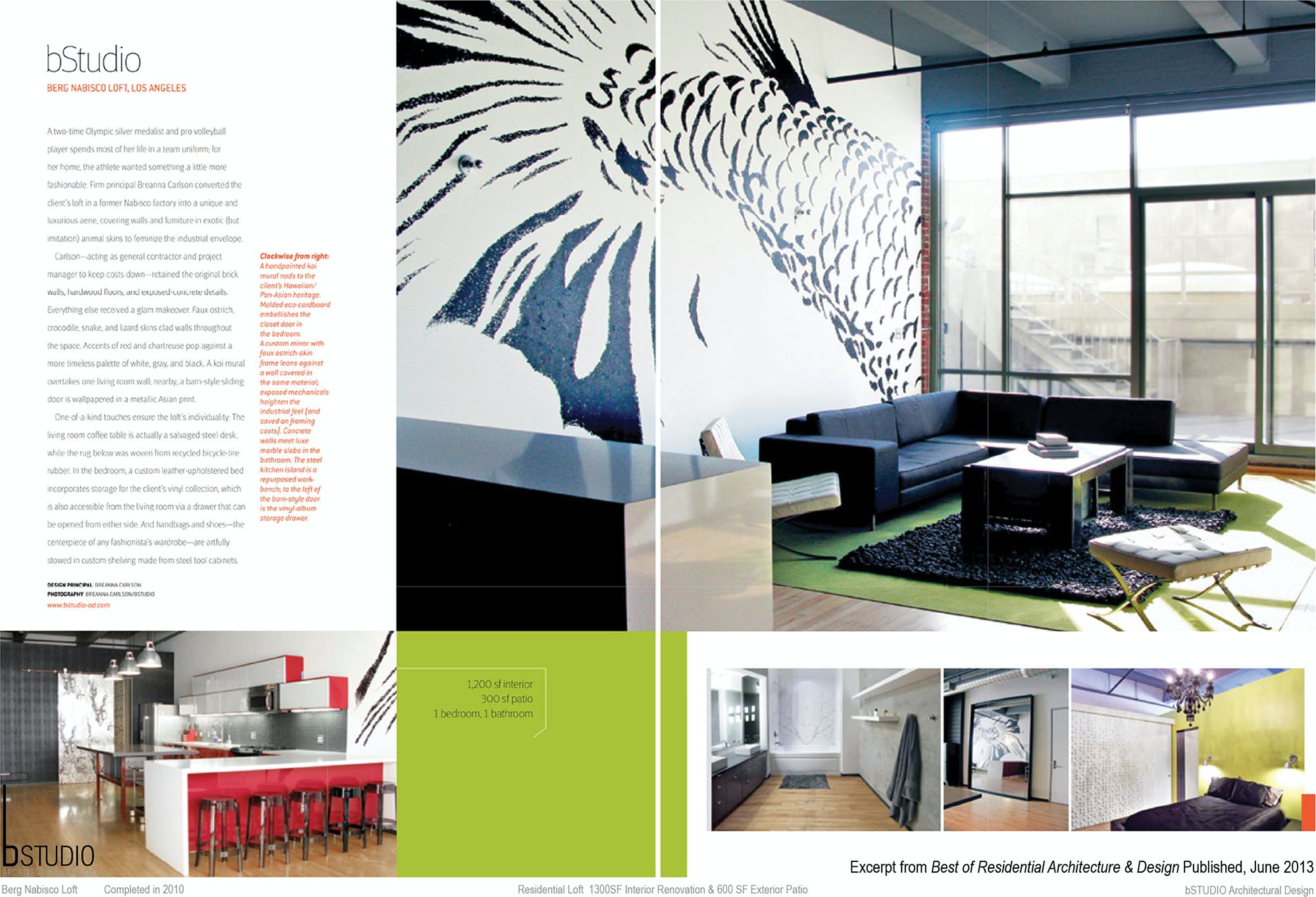 79 Interior Design Internships Los Angeles Ca Interior Design Internships In A Big City
