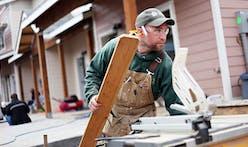 In Oregon, plans for Habitat for Humanity neighborhoods