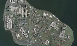 Rikers Island is an environmental (and human) catastrophe